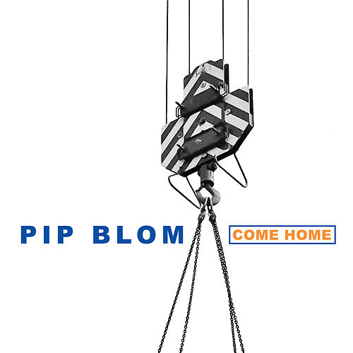 Come Home by Pip Blom
