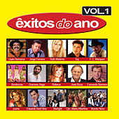 Êxitos do Ano Vol.1 by Various Artists
