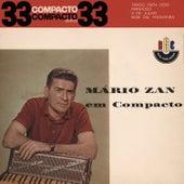 Mario Zan Em Compacto de Mario Zan