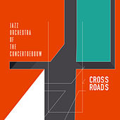 Crossroads von Various Artists