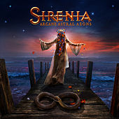 Arcane Astral Aeons by Sirenia