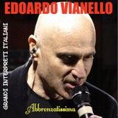 Grandi Interpreti Italiani: Abbronzatissima - EP de Edoardo Vianello
