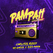 Pam Pah Remix by Carlitos Rossy