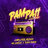 Pam Pah Remix de Carlitos Rossy