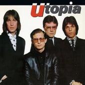 Utopia by Utopia