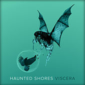 Viscera de Haunted Shores