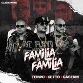 Familia Es Familia de Tempo