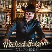 Mi Castigo by Michael Salgado