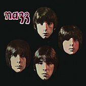 Nazz by The Nazz