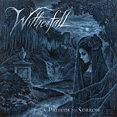 A Prelude To Sorrow de Witherfall