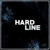 Strong Line de Various