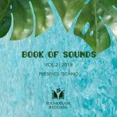 Book Of Sounds, Vol.2 van Various