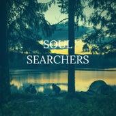 Soul Searchers van Various