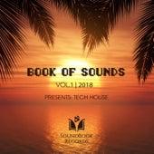 Book Of Sounds, Vol.1 van Various