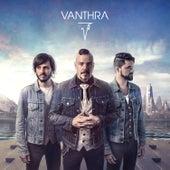 Vanthra de Vanthra