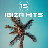 15 Ibiza Hits von Chill Out