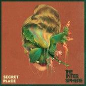 Secret Place von The Intersphere