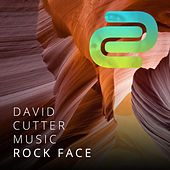 Rock Face by David Cutter Music