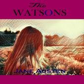 Jane Austen: The Watsons von Maylane