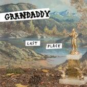 Last Place by Grandaddy