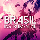 Brasil Instrumental by Various Artists