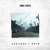 First Steps de Seeiseez