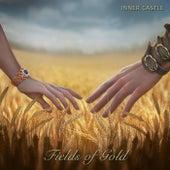 Fields of Gold by Inner Castle
