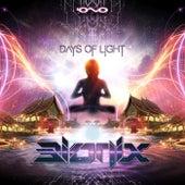 Days of Light van Bionix