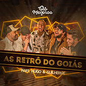 As Retrô do Goiás by Os Meninos
