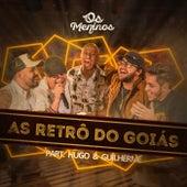 As Retrô do Goiás von Os Meninos