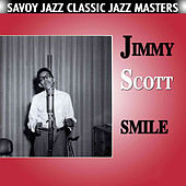 Smile de Jimmy Scott