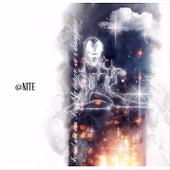 @nite (feat. Dmunna) by Saint Jacque