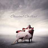 Classical Chillout: Slow Movements and Music Theme Inspired by Various Artists di Various Artists