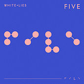 Five di White Lies