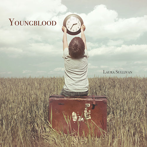 Youngblood (Instrumental) by Laura Sullivan