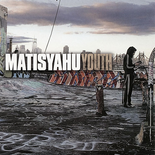 Youth EP by Matisyahu