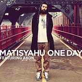 One Day EP by Matisyahu