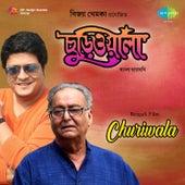 Churiwala (Original Motion Picture Soundtrack) de Various Artists