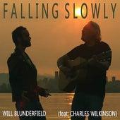 Falling Slowly de Will Blunderfield
