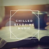 Chilled Studying Music de Various Artists