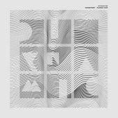Planet 9 EP von Adam Port