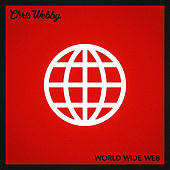 Wold Wide Web by Chris Webby