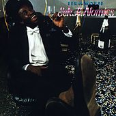 Eek-A-Nomics by Eek-A-Mouse