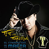 El Consentido De La Mafia by Tito Y Su Torbellino