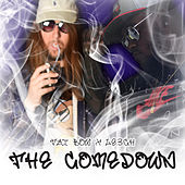 The Comedown by Tai Bow