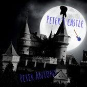 Peter's Castle de Peter Antony