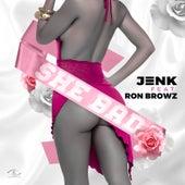 She Bad von Jenk