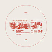 Wide Awake! Remixes by Parquet Courts