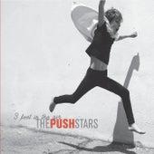3 Feet in the Air de The Push Stars