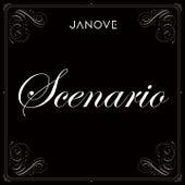 Scenario by Janove